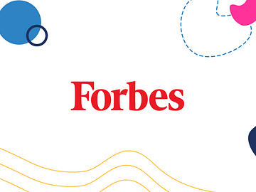 Florida PR placement in Forbes BoardroomPR