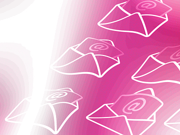 Email Marketing PR Agency BoardroomPR