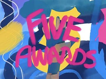 boardroomPR award winning PR firm in Florida