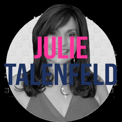 Julie Talenfeld