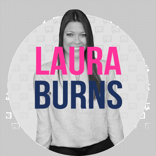 Laura Burns