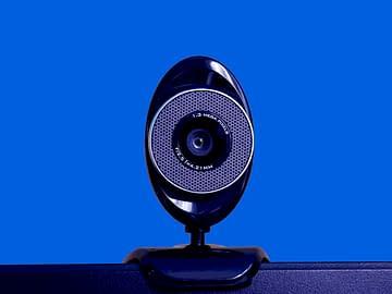 Zoom PR hosting services BoardromPr
