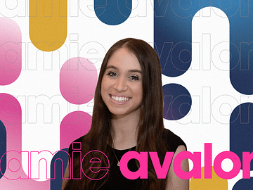 Jamie Avalon South Fl PR Advisor