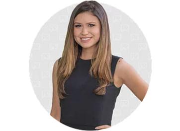 Zoe Haugen BoardroomPR Multimedia Account Executive