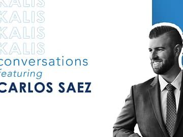 South FL PR video marketing Eric Kalis
