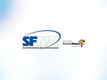 SFMA graphic
