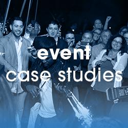 Event case study