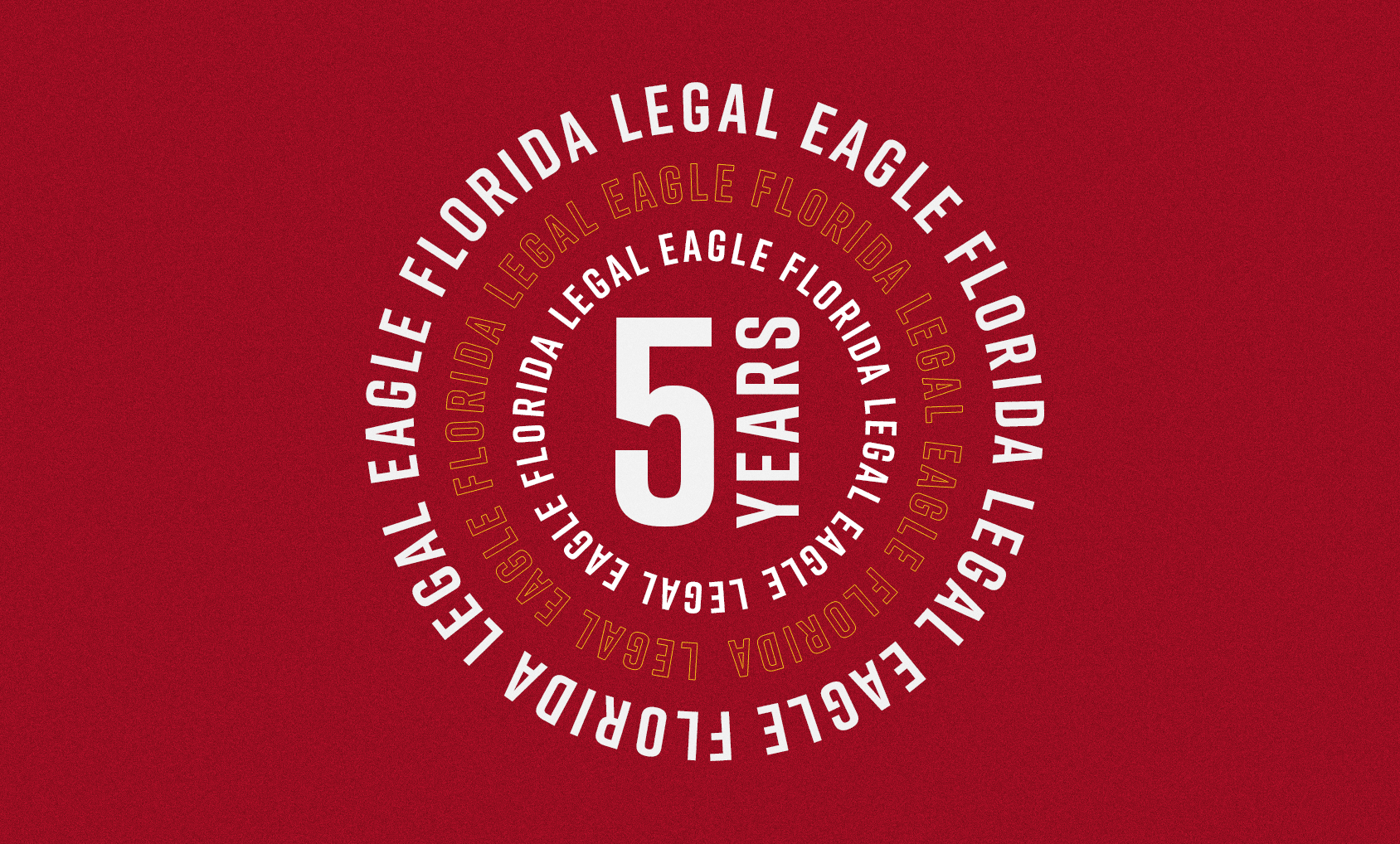 Legal Eagle Florida image