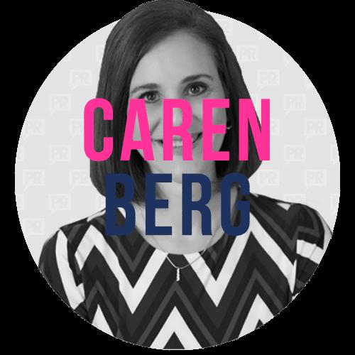Caren Berg