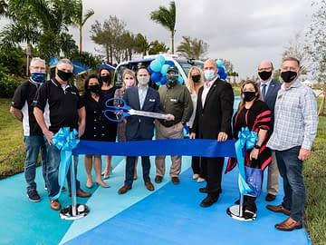 Miami Fort Lauderdale Public Relations